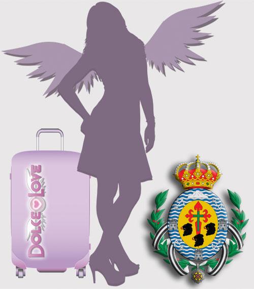 Te interesa Ser una Asesora Tuppersex en Santa Cruz de Tenerife.