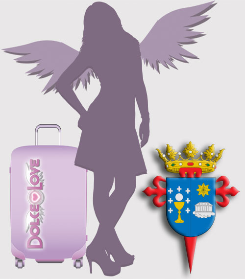 Te interesa Ser una Asesora Tuppersex en Santiago de Compostela.