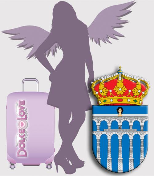 Te interesa Ser una Asesora Tuppersex en Segovia.
