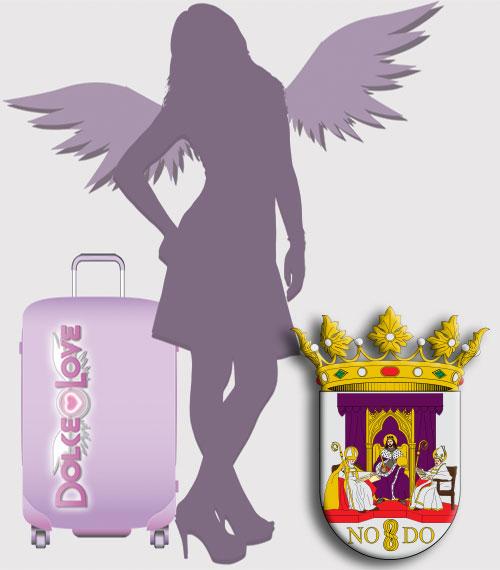 Te interesa Ser una Asesora Tuppersex en Sevilla.