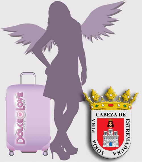 Te interesa Ser una Asesora Tuppersex en Soria.