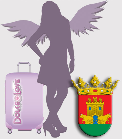 Te interesa Ser una Asesora Tuppersex en Talavera de la Reina.
