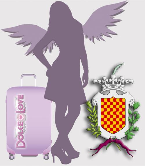 Te interesa Ser una Asesora Tuppersex en Tarragona.