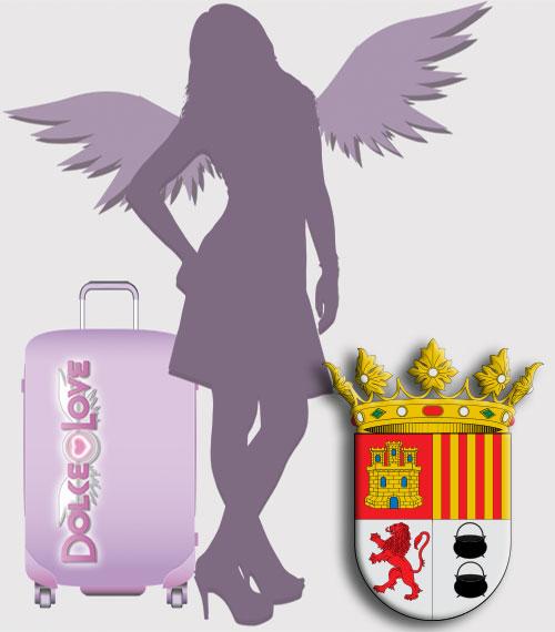 Te interesa Ser una Asesora Tuppersex en Torrejón de Ardoz.