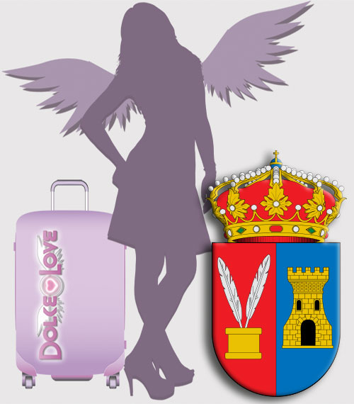 Te interesa Ser una Asesora Tuppersex en Torrejón del Rey.