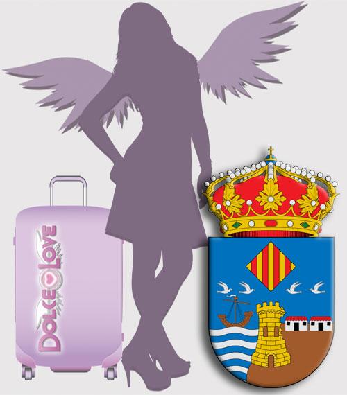 Te interesa Ser una Asesora Tuppersex en Torrevieja.
