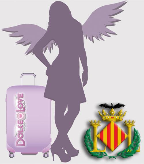 Te interesa Ser una Asesora Tuppersex en Valencia.