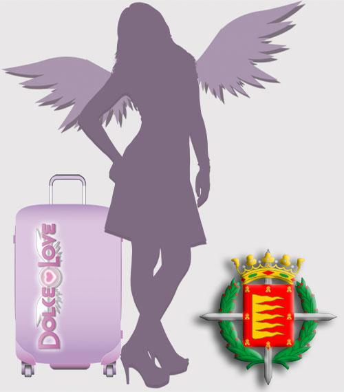 Te interesa Ser una Asesora Tuppersex en Valladolid.