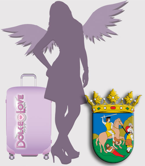 Te interesa Ser una Asesora Tuppersex en Vélez-Málaga.