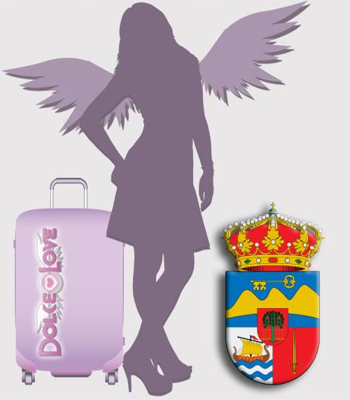 Te interesa Ser una Asesora Tuppersex en Vilagarcía de Arousa.