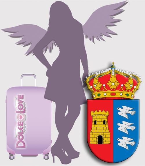 Te interesa Ser una Asesora Tuppersex en Villanueva de la Torre.