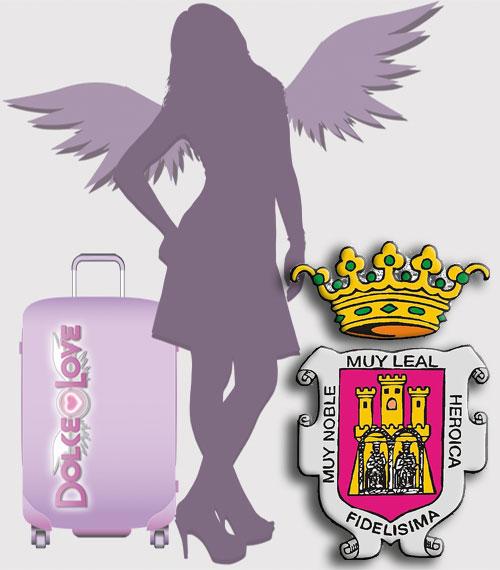 Te interesa Ser una Asesora Tuppersex en Villarcayo de Merindad de Castilla la Vieja.