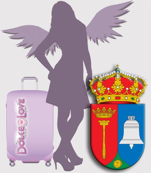 Te interesa Ser una Asesora Tuppersex en Villares de la Reina.