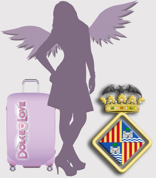 Te interesa Ser una Asesora Tuppersex en Palma de Mallorca.