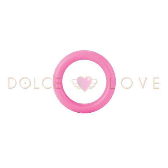 Vende con Dolce Love en Pozuelo de Alarcón Anillas para el Pene