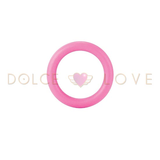 Vende con Dolce Love en Valdemoro Anillas para el Pene