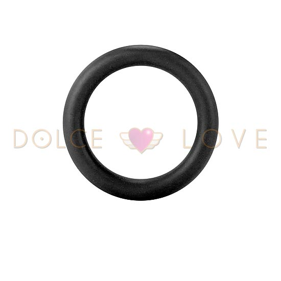 Vende con Dolce Love en Azuqueca de Henares Anillas para el Pene