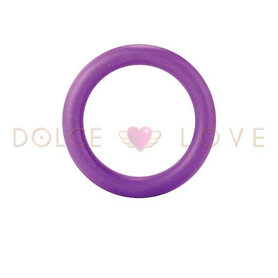 Vende con Dolce Love en Olot Anillas para el Pene