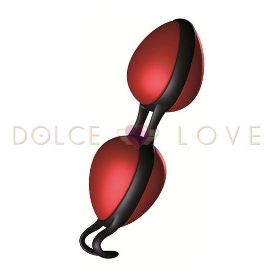 Entrega con Dolce Love en Algeciras Bolas o Huevos y Cuentas Anales