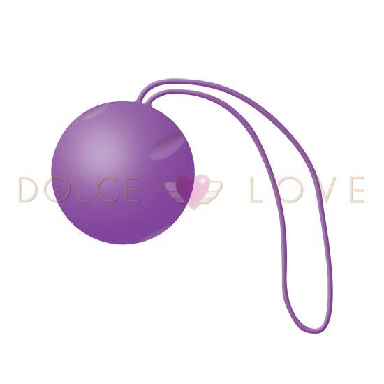Entrega con Dolce Love en El Campello Bolas o Huevos y Cuentas Anales