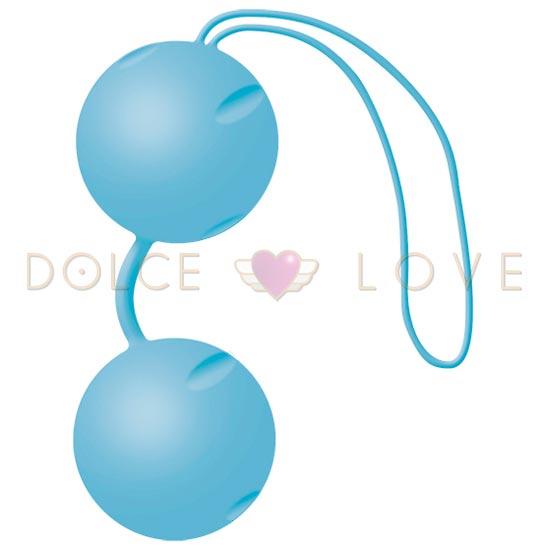 Entrega con Dolce Love en Villarrobledo Bolas o Huevos y Cuentas Anales