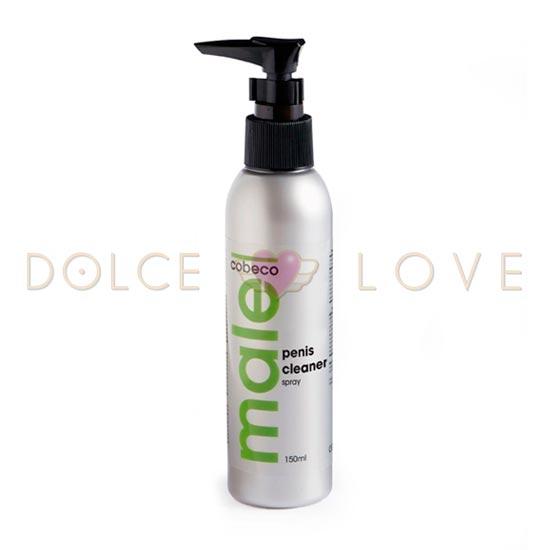 Vende con Dolce Love en Coria Higiene Íntima Femenina