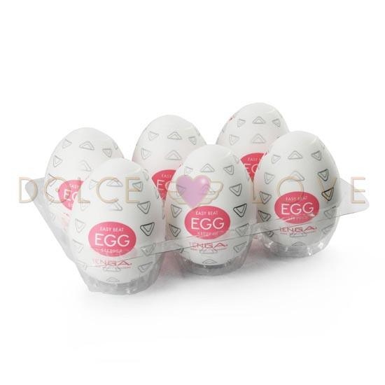 Vende con Dolce Love en Vigo Huevos Masturbadores para chicos