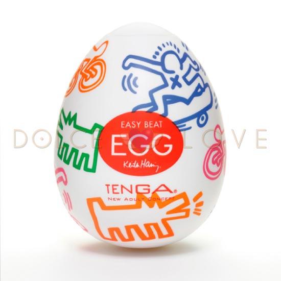 Vende con Dolce Love en La Orotava Huevos Masturbadores para chicos