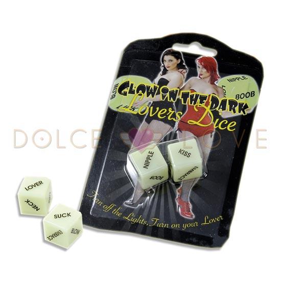 Vende con Dolce Love en Zamora Juegos y juguetes Eróticos y Divertidos