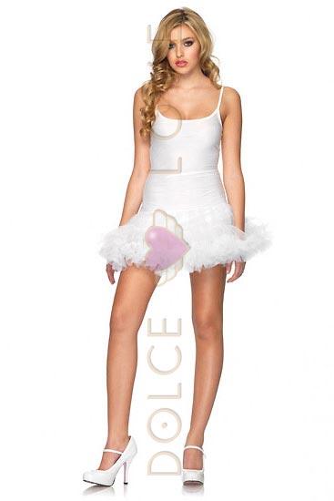 Quieres Ser una Asesoras Tuppersex en Mutxamel y vender Lencería sexy y elegante como Vestidos