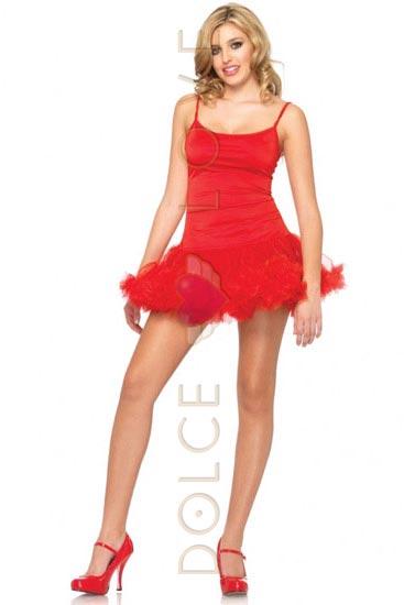 Vende con Dolce Love en Girona Lencería sexy y elegante como Vestidos