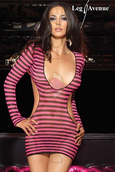 Quieres Ser una Asesoras Tuppersex en Cártama y vender Lencería sexy y elegante como Vestidos