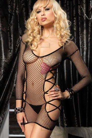 Quieres Ser una Asesoras Tuppersex en Camas y vender Lencería sexy y elegante como Vestidos