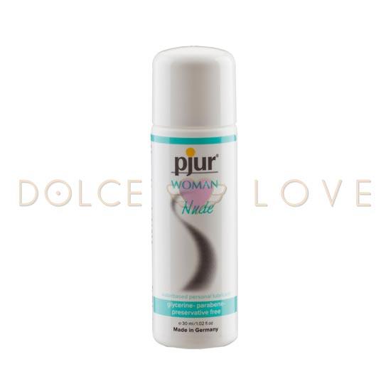 Entrega con Dolce Love en Santa Lucía de Tirajana Lubricantes, Aceites, Perfumes y Feromonas