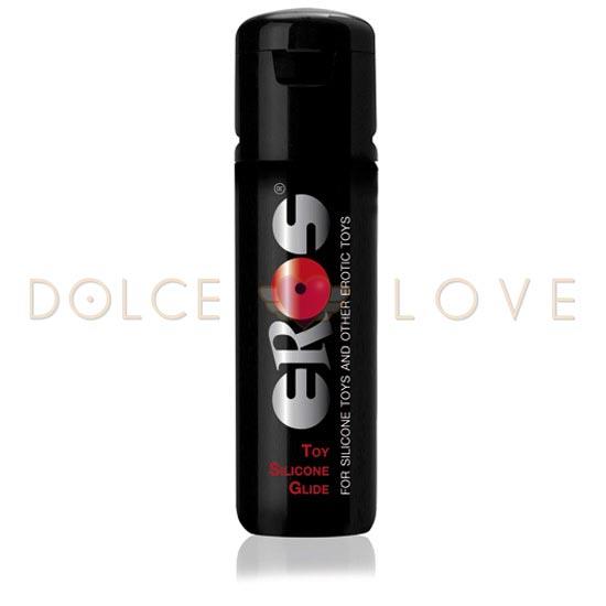 Entrega con Dolce Love en Alcantarilla Lubricantes, Aceites, Perfumes y Feromonas
