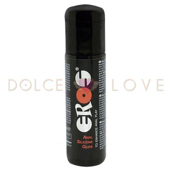 Ofrece con Dolce Love en Íscar Lubricantes, Aceites, Perfumes y Feromonas