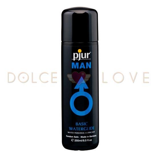 Entrega con Dolce Love en Gandia Lubricantes, Aceites, Perfumes y Feromonas