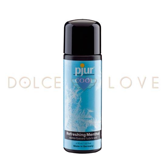Vende con Dolce Love en Ciutadella de Menorca Lubricantes, Aceites, Perfumes y Feromonas