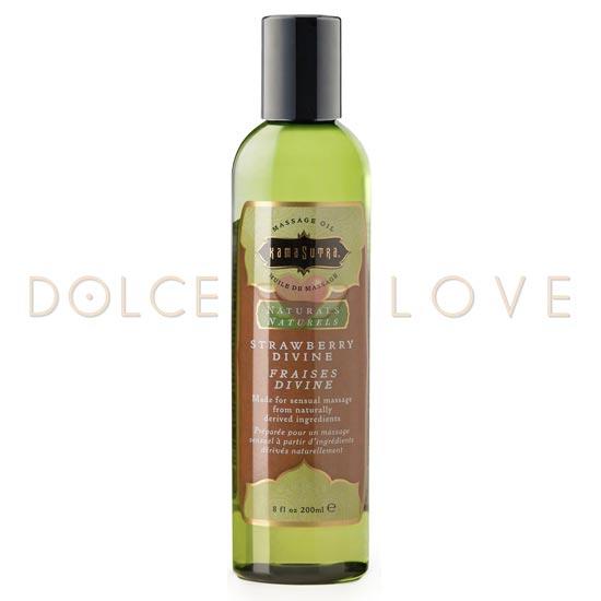 Ofrece con Dolce Love en Barbadás Lubricantes, Aceites, Perfumes y Feromonas