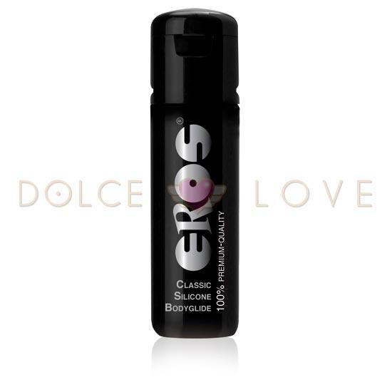 Facilita con Dolce Love en Santa Marta de Tormes Lubricantes, Aceites, Perfumes y Feromonas