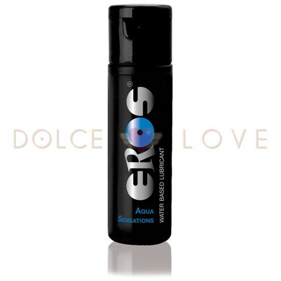 Ofrece con Dolce Love en Ejea de los Caballeros Lubricantes, Aceites, Perfumes y Feromonas