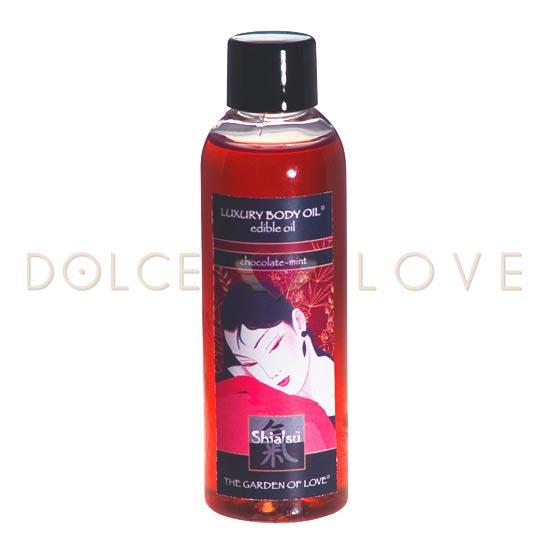 Facilita con Dolce Love en Teruel Lubricantes, Aceites, Perfumes y Feromonas