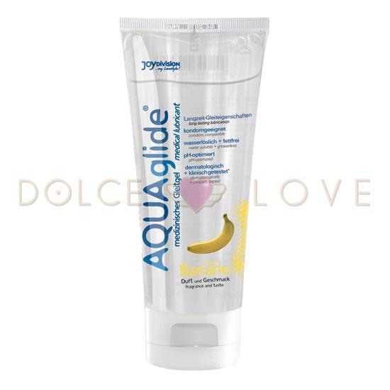 Entrega con Dolce Love en Torrevieja Lubricantes, Aceites, Perfumes y Feromonas