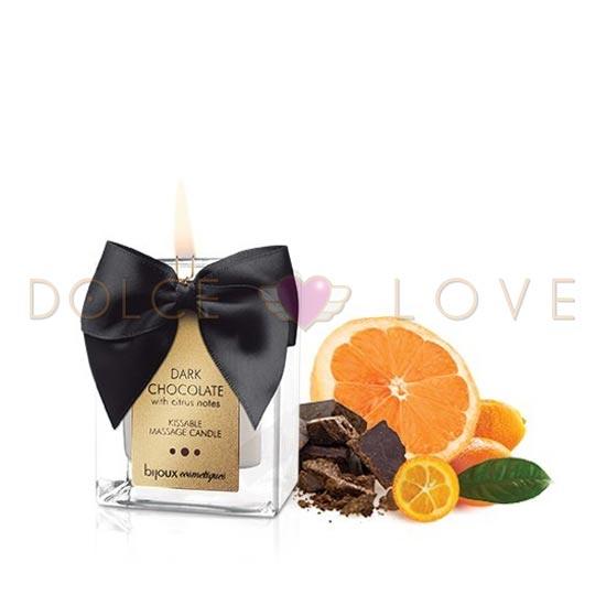 Quieres Ser una Asesoras Tuppersex en Guadix y vender Lubricantes, Aceites, Perfumes y Feromonas