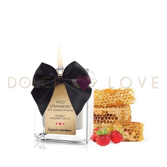 Ofrece con Dolce Love en Logroño Lubricantes, Aceites, Perfumes y Feromonas
