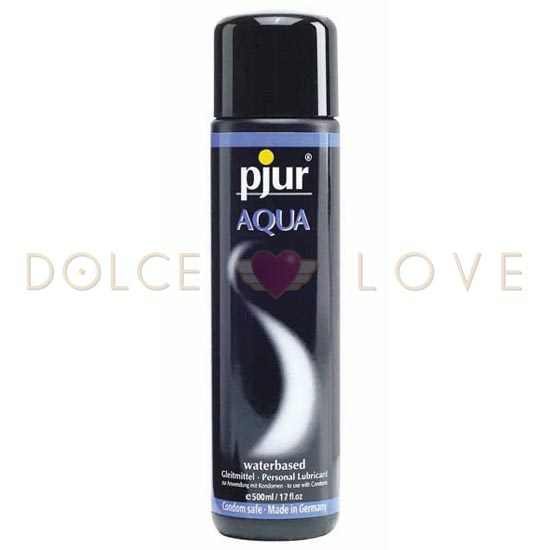 Entrega con Dolce Love en Xinzo de Limia Lubricantes, Aceites, Perfumes y Feromonas