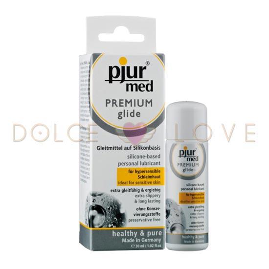 Entrega con Dolce Love en Alaior Lubricantes, Aceites, Perfumes y Feromonas