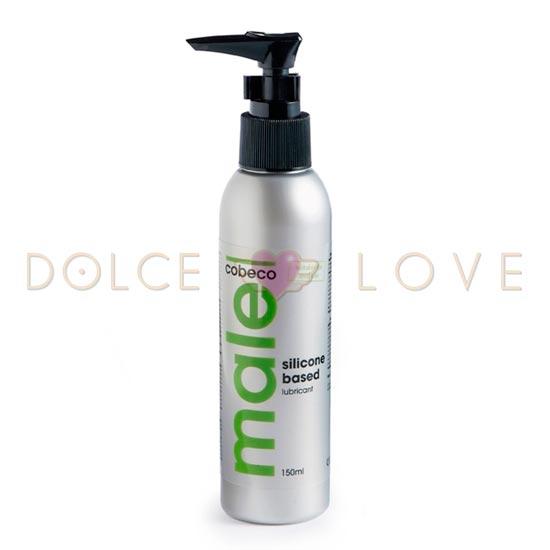Vende con Dolce Love en Plasencia Lubricantes, Aceites, Perfumes y Feromonas