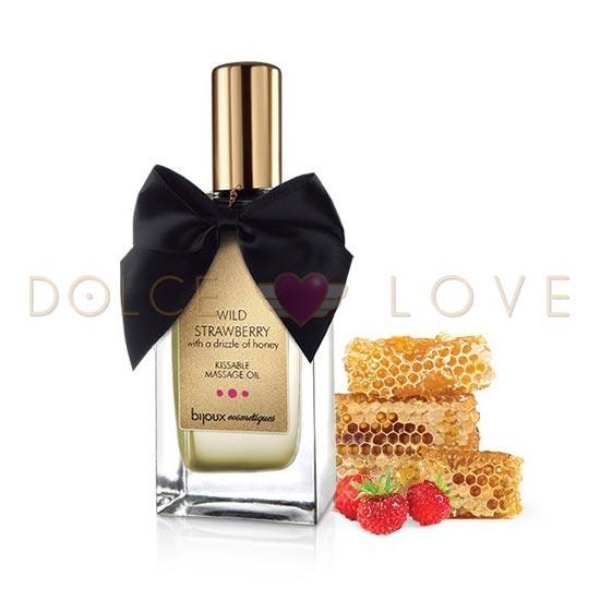 Vende con Dolce Love en Langreo Lubricantes, Aceites, Perfumes y Feromonas