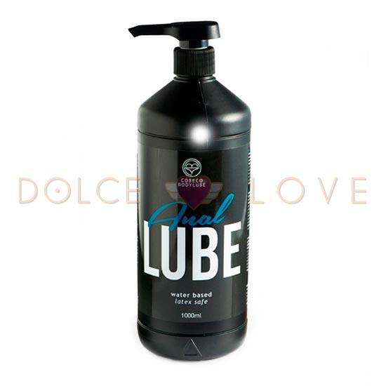 Ofrece con Dolce Love en Santa Pola Lubricantes, Aceites, Perfumes y Feromonas